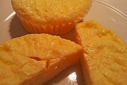 Käsekuchen-Muffins 62