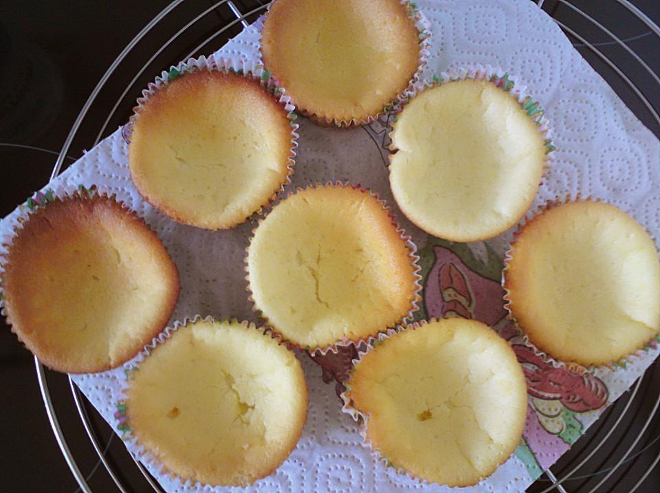 Beautiful Chefkoch Käsekuchen Muffins Images - Home Design Ideas ...