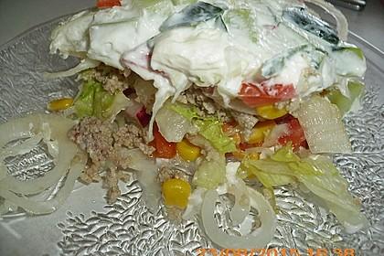 Uschis griechischer Schichtsalat 18