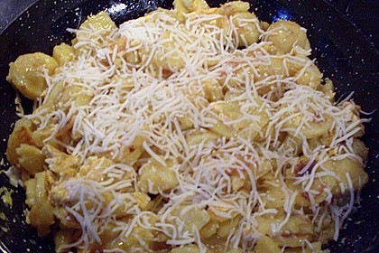 Lillys Bratkartoffeln 4