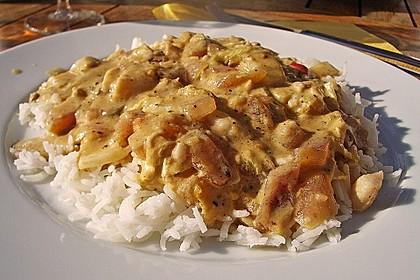 Chinakohlpfanne mit gebratenem Fisch 1