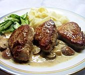 Filettopf