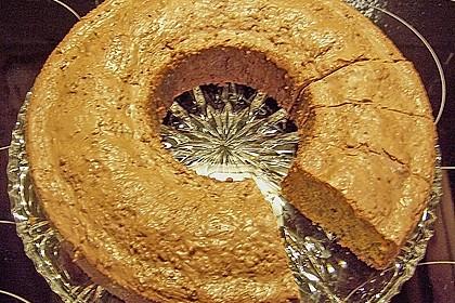 Carrot - Cake delight 1
