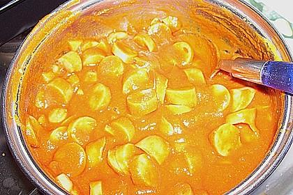 Berliner Currysauce 15