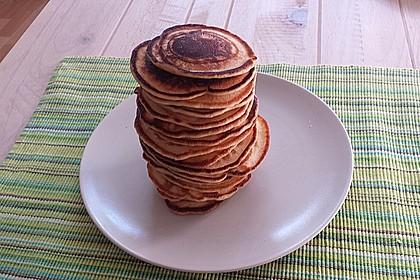 American Pancakes 26
