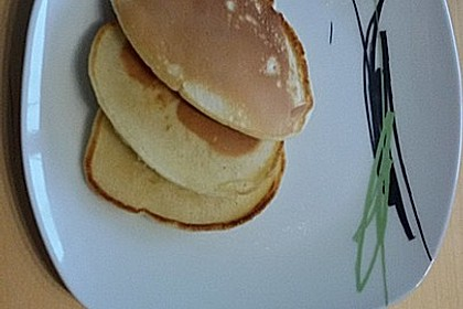 American Pancakes 34