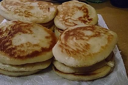 American Pancakes 16
