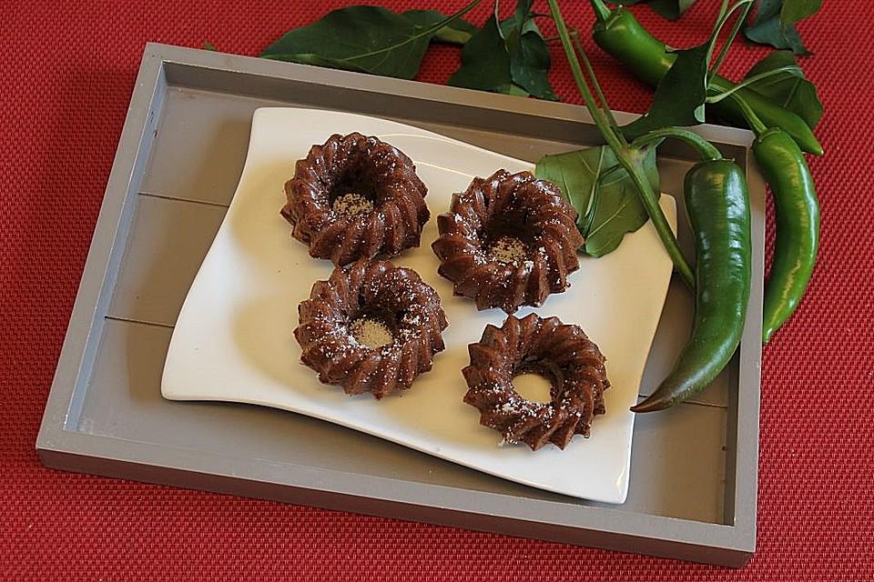 Kuchen (Rezept Mit Bild