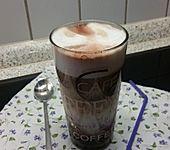 Espresso - Schoko - Milch