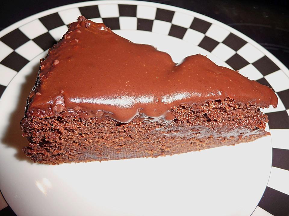 schokoladiger schokokuchen schokoladiger schokoladiger schokokuchen