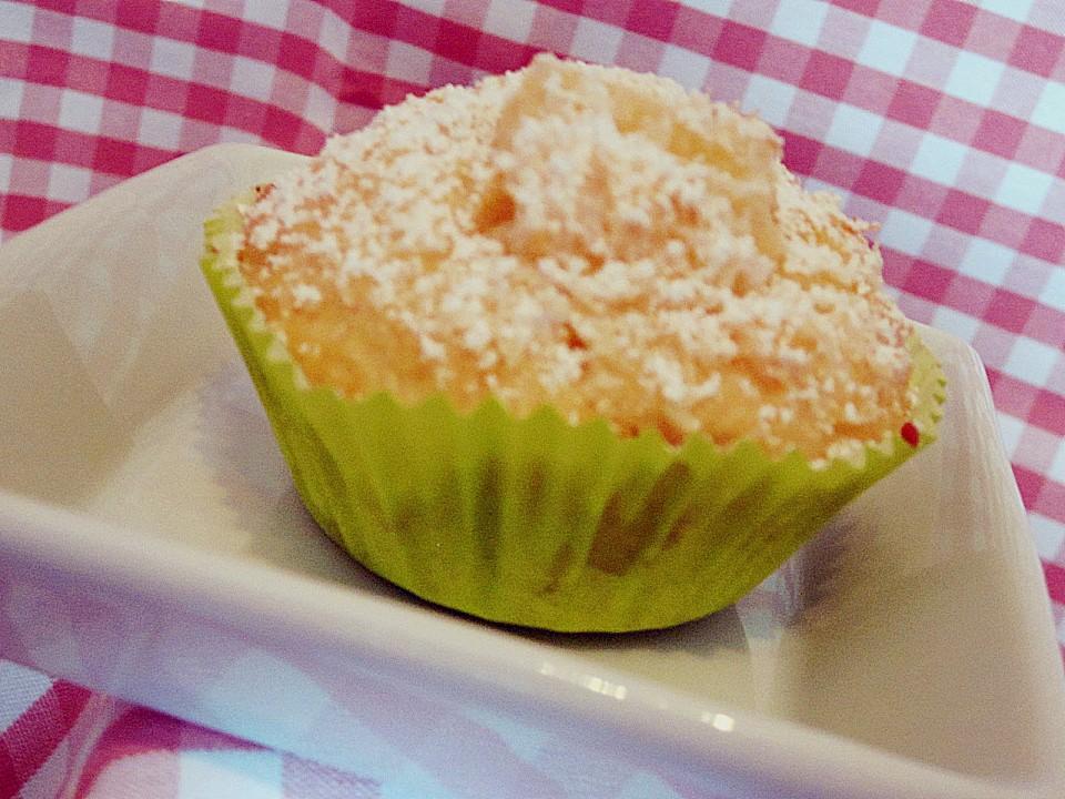 ... muffins rezepte linzer muffins weitere muffins rezepte linzer muffins