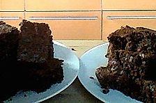 Neuseeland - Brownies