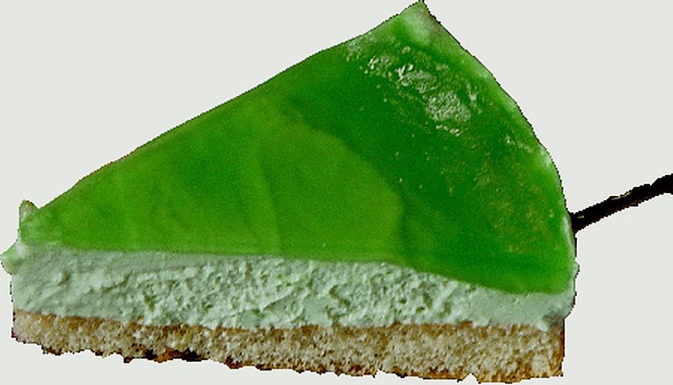 Click kuchen aus der ddr