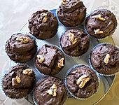 Brownies (Bild)