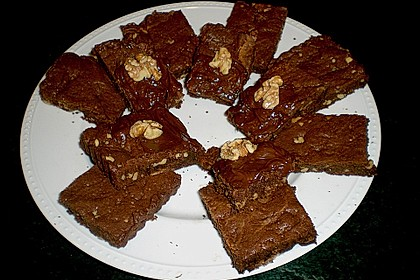 Brownies 35