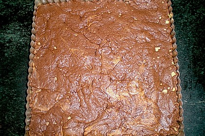 Brownies 67