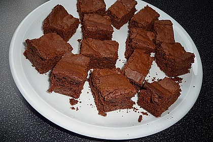 Brownies 28