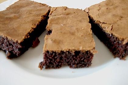 Brownies 59