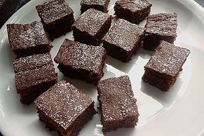 Brownies 18