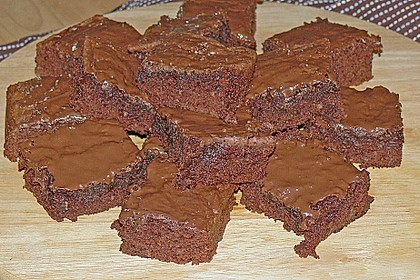 Brownies 29