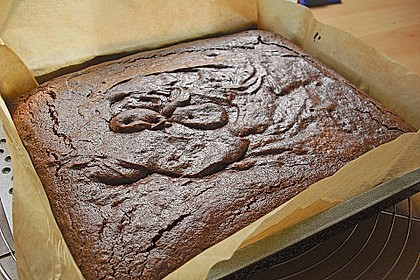 Brownies 45
