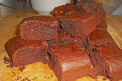 Brownies 52