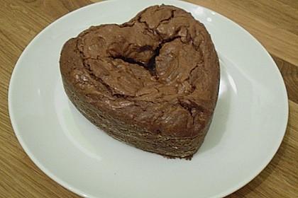 Brownies 51