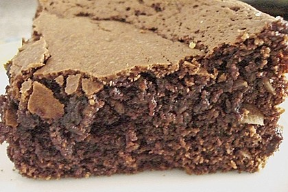 Brownies 77