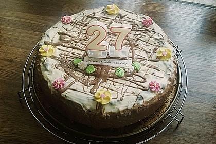 Brownies 20