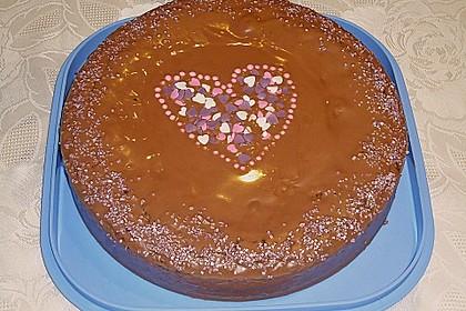 Brownies 17