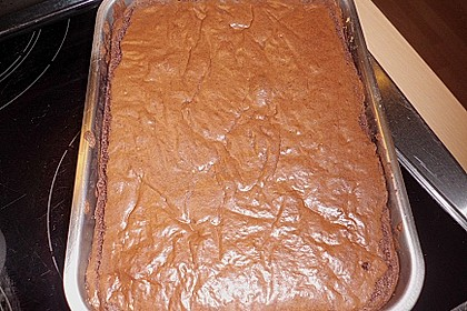 Brownies 75
