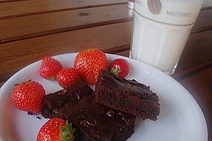 Brownies 11