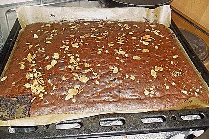 Brownies 24