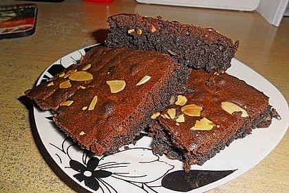 Brownies 53