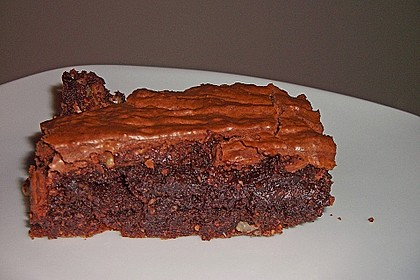 Brownies 10