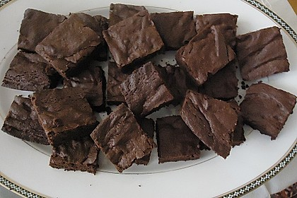 Brownies 34