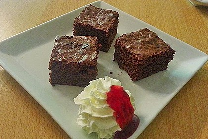 Brownies 8