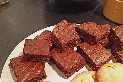 Brownies 71