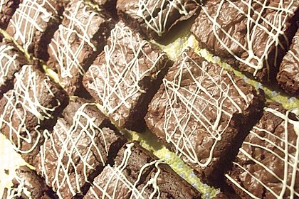 Brownies 48