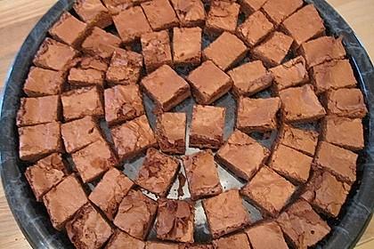Brownies 64