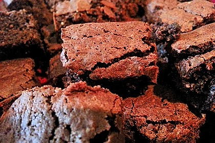 Brownies 22