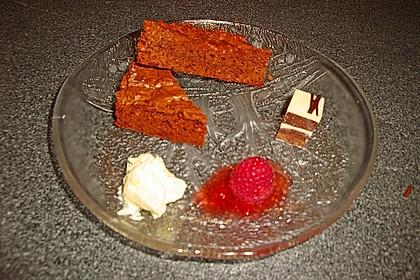 Brownies 41