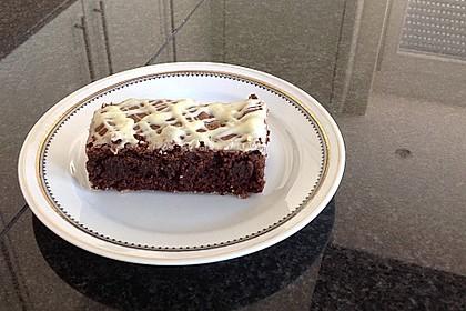 Brownies 16