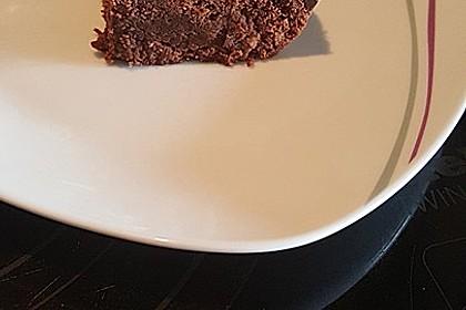 Brownies 74