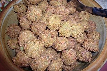 Falafel 6
