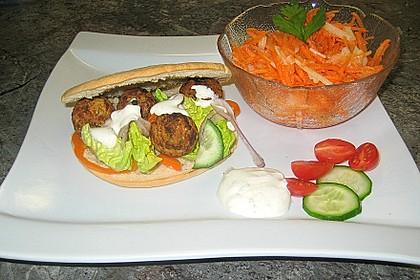 Falafel 1