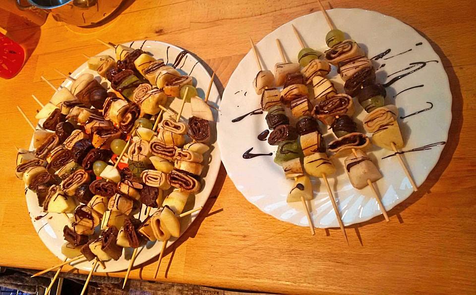 http://static.chefkoch-cdn.de/ck.de/rezepte/136/136321/757926-960x720-crepe-fruchtspiess.jpg