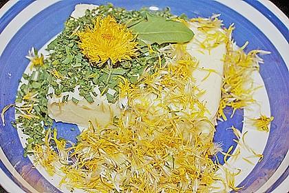 Bombaumel - Butter 5