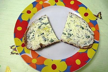 Bombaumel - Butter 4