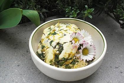 Bombaumel - Butter
